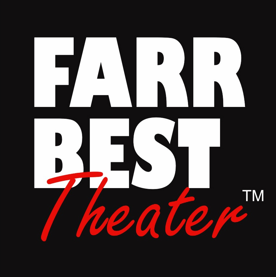 Farr Best Theater